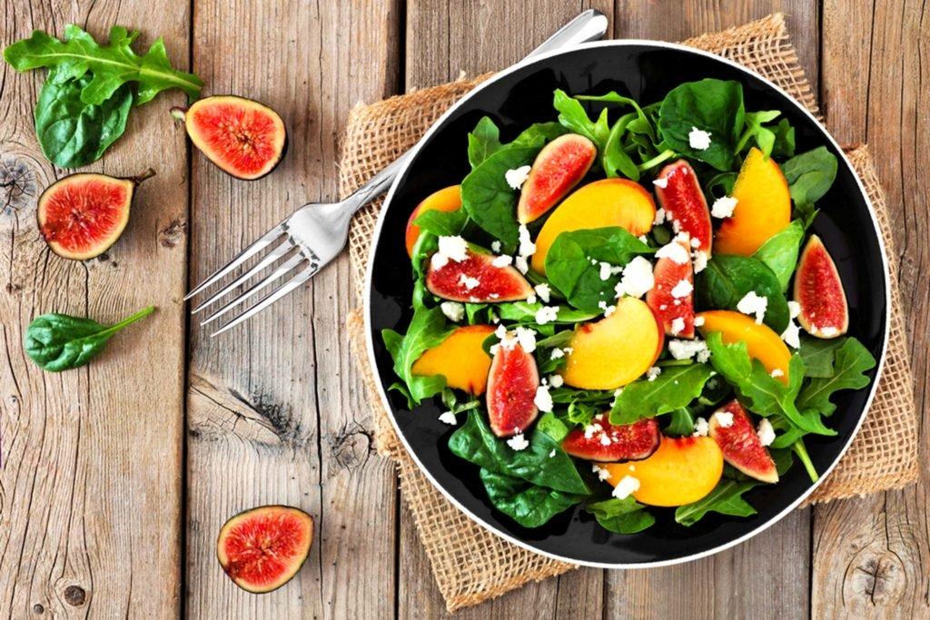Здоровое питание: 5 советов как научиться правильно питаться