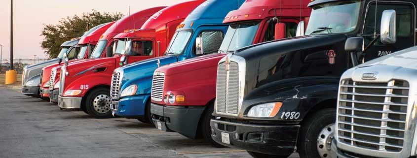 Trucking-Owner-Operator-1